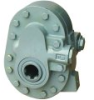 Chief™ PTO Gear Pump -- Model 252-557