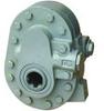 Chief? PTO Gear Pump -- Model 252-566
