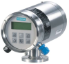 Multiparameter Measurement Transmitter -- MASS 6000 Ex d