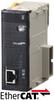 PLC Based Motion Controller -- NC EtherCat