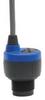 Ultrasonic Level Sensor,49.2 In -- 12U419