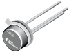 LM135 Precision Temperature Sensor -- LM135H