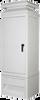 AL Enclosure 72x36x30 -- WFHD3E723630 - Image