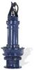 Submersible Axial, Mixed Flow Propeller Pump -- DSZ3 - Image