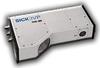 IVC-3D - Image