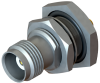 Coaxial Connectors (RF) -- SF4546-6011-ND -Image