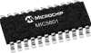 HV Drivers Product Family -- MIC5801