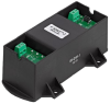 DC to DC Converter -- ISO5125I-100
