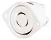 Locking Flanged Receptacle Outlet -- 7557ER