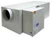 Environmental Control Heater -- MFHE03008HAA