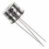 Temperature Sensors - Thermostats - Mechanical -- 480-3229-ND