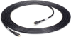High-Speed HDMI Cable (2) Male 10m (32.8ft.) -- VCB-HDMI-010M