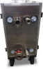 Commercial/Industrial Potable Heat Exchanger Rental - Image