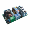 LED Drivers -- 1486-RACD60-4200/OF-CHP -Image