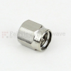 SMA Male Short Circuit Connector Cap -- SC2133 -Image
