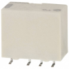 Signal Relays, Up to 2 Amps -- Z2148-ND -Image