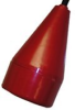 Mercury Sewage Float Switch -- Red Series - Image