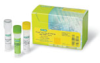 iScript™ One-Step RT-PCR Kit with SYBR® Green -- 170-8893