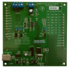 EVAL MODULE FOR DRV8824 STEPPER MOTOR CONTROLLER -- 13T3124