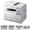 Samsung SCX-4729FD Mono Laser Multi-Function Printer - Print -- SCX4729FD