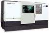 Process-Integrated -- 240A,AMC