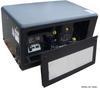 Quiet 6,500 Watt 65G Gas RV Generator - Image