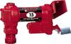 115V Fuel Transfer Pump Body -- 8237596 - Image