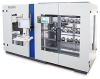 ProfitCell CNC Machine Center