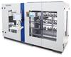 ProfitCell CNC Machine Center