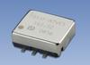Oscillator -- 7311F - Image