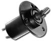 Compact Slip Ring Capsule -- AC6305 - Image