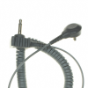 Static Control Grounding Cords, Straps -- SCP240-ND - Image