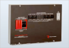 Standard AC Power Distribution Center -- LAC1 Series - Image