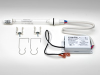 UVC Kit for Unitary Air Conditioners