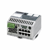 Switches, Hubs -- 277-3109-ND -Image