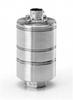 General Purpose Pressure Sensors -- 861