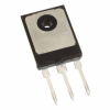 Diodes - Rectifiers - Arrays -- IDW30S120FKSA1-ND -Image