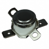 Temperature Sensors - Thermostats - Mechanical -- 480-5372-ND
