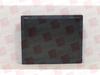 NEC LCD1560V-BK ( LCD DISPLAY, 15IN )