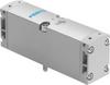 Pneumatic valve -- VSPA-B-M52-M-A1 -Image