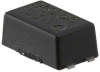 Solid State Relays -- 255-5128-2-ND -Image