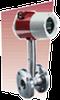 Vortex Mass Flowmeter -- 240