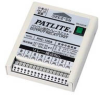 PHC-100A Interface Converter - Image