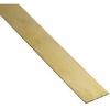 Brass C260 Strip, ASTM-B36