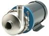 Centrifugal Pumps -- AC6 Model - Image