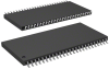 Memory -- IS42VS16100C1-10T-ND