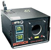 Isotech 976 Gemini R Blackbody Source Infrared Calibrator