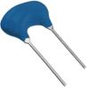 Resonators -- XC1732-ND -Image