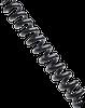 MastLite? Extreme Performance Coil Cord -- MLX1610
