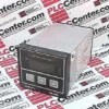 1/4 DIN PID CONTROLLER, RTD, 4-20 MA, NONE, RELAY, NONE, 115 VAC INPUT & RELAYS, NONE -- 2330101